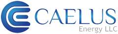 Caelus Energy, LLC